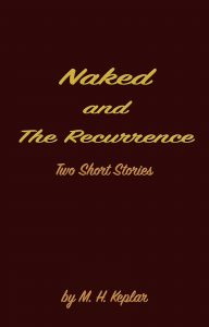 Naked and The Recurrence