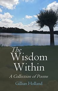 The Wisdom Within: A Collection of Poems